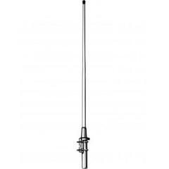 CXL 1800-6LW Image