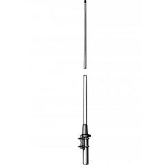 CXL 230-3LW/DAB Image