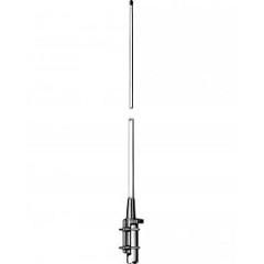 CXL 23-7C Series Image