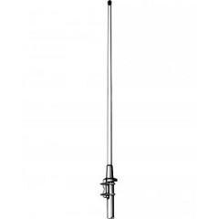 CXL 2400-6LW Series Image