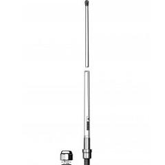 CXL 2-1 Series Image