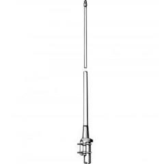 CXL 2-5HD Series Image