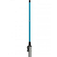 CXL 450-1LW-Ex Image