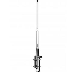 CXL 70-5C/T-12 Series Image