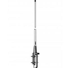 CXL 70-5C/T-7 Series Image