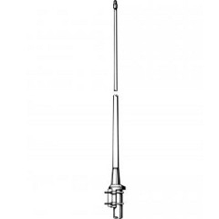 CXL 70-5HD-PT Series Image