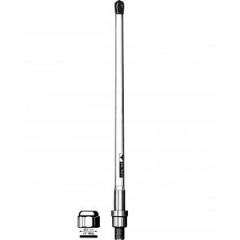 CXL 900-1 Series Image