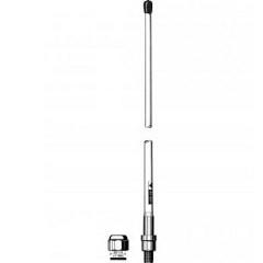 CXL 900-3 Image