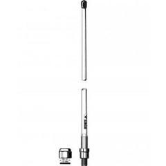 CXL 900-3 Series Image
