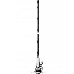DFA 4/70-Z Series Image
