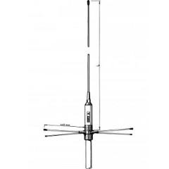 GP 160 5/8 Image