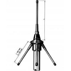 GP 450 Series Image