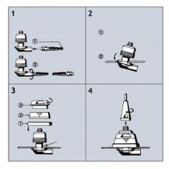 MU 1-Z Series Image