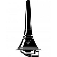 MU 901-LX Series Image
