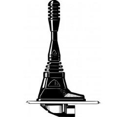 MU 907-X Series Image