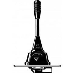 MU 907-ZG Series Image
