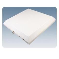 PCPI 70/900/1800/PCS/UMTS/R Series Image