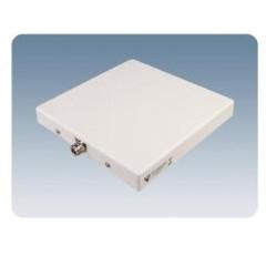 PCPI 800/Xh Series Image