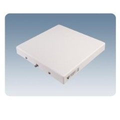 PCPI 900/RHCP Image