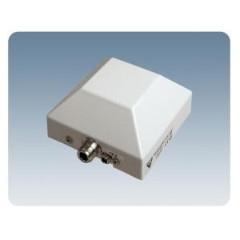 PCPI GPS EXTEND Image