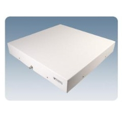 XCPI 160/450/RHCP Image
