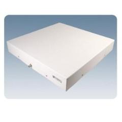 XCPI 160/900/1800/1900/2100/R Image