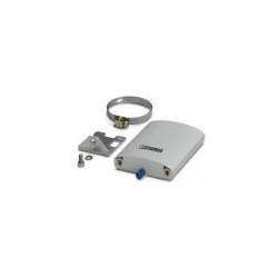 RAD-ISM-2400-ANT-PAN- 8-0 - 2867610 Image