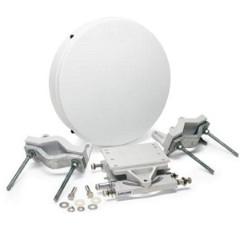 RAD-ISM-5000-ANT-PAR-22-N - 5606174 Image