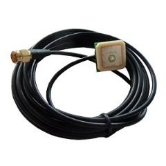 ANT-GPS-P20-SMA Image