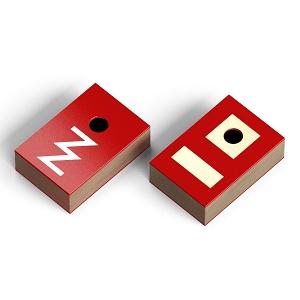 NN02-101 Image