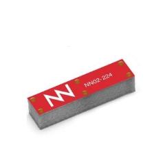 NN02-224 Image