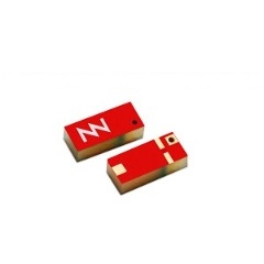 NN03-320 Image