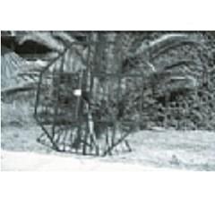 MT-3030 Image