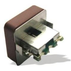 2JM041 Image