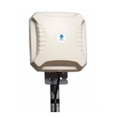 LTE-XPOL-002-V2 Image