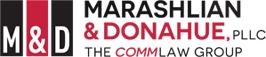 Marashlian & Donahue Logo