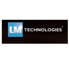 LM Technologies Logo