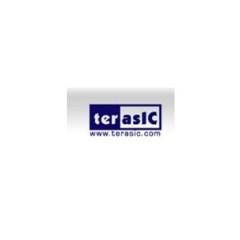 Terasic Logo