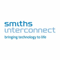 Smiths Interconnect Logo