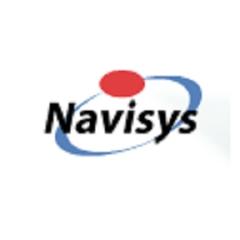 Navisys Logo