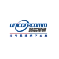 Unicore Communications Logo