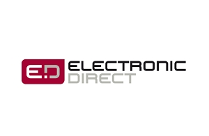 Electronic Direct Logo
