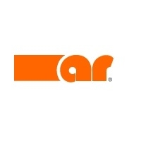 AR RF/Microwave Instrumentation Logo