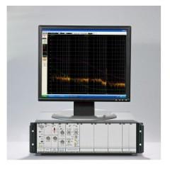 PN9000 Image
