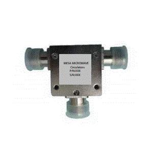 MMCCC500B Image