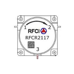 RFCR2117 Image