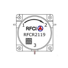 RFCR2119 Image