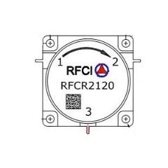 RFCR2120 Image