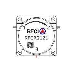 RFCR2121 Image