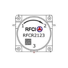 RFCR2123 Image